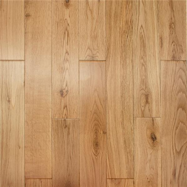 London Flooring Supplies Ltd