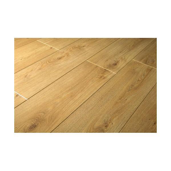 London Flooring Supplies Ltd